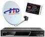Комплект Платформа HD