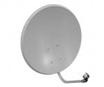 Спутниковая антенна Supral 0.55