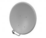 Спутниковая антенна Supral 0.60
