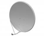 Спутниковая антенна Supral 0.80