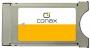 Модуль доступа Smit Conax CAM