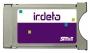 Модуль доступа Smit Irdeto CAM
