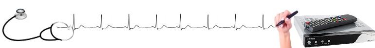 диагностика триколор тв